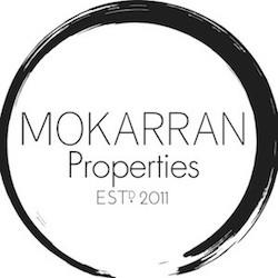 Mokarran Properties