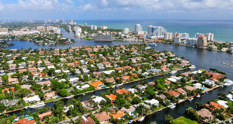 Hear Usa North Miami Beach