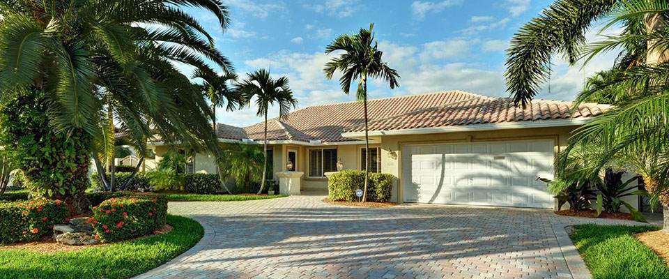 fort lauderdale real estate mokarran properties