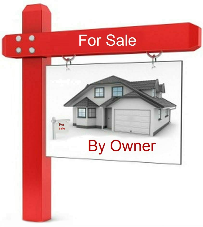 how to sell a property without a realtor